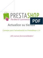 Guia-Prestashop