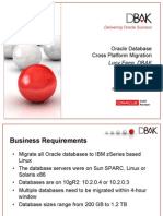 Cross%20Platform%20Database%20Migration