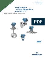 guide-condensé-rosemount-3051-transmetteurs-de-pression-et-3051cf-débitmètres-avec-protocole-profibus-pa-fr-fr-74050