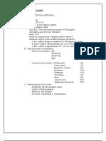 FINAL DE PLANIFICACIÓN INSTITUCIONAL