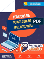 aula_7_teoricos_da_psicologia_da_aprendizagem