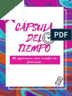Capsula Del Tiempo (1)