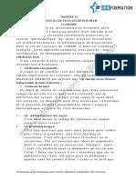 enam_methodologie_dissertation_economique