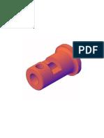 desen_3d3-Model