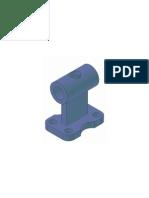 desen_3d8-Model