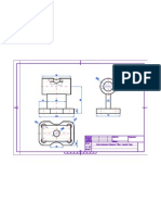 desen_proiectii-Model
