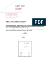 Cce0763 Caderno 22052019 Un5 by Pass