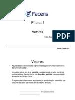 fiI_aula2_vetor