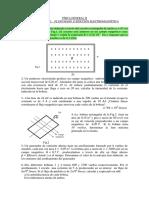 Práctica N° 12-Flujo Magn e Inducción EM