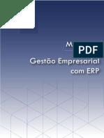 MP 0003 - Gestão Empresarial ERP