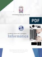 Medidas de Variabilidad - Datos Simple