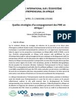 colloque-international-sur-l-ecosysteme-entrepreneurial-en-afrique5fd79c014e707-appel-a-communication-pme-abidjan2021-pdf (2)
