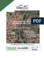 Manual de Drenagem Campo Grande-2