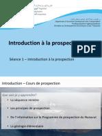 ipc_session1_-_fr
