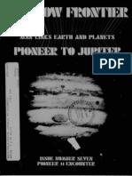 Pioneer 11 Encounter