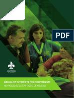 Manual_de_entrevista_por_competências_04