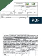 SYLLABUS HIDRÁULICA II CI 2021-2022 Ciclo I (1)