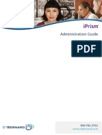 iPrism_admin_6-5