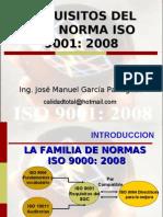 37988250-015-REQUISITOS-DEL-SGC-ISO-9001-2008
