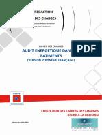 cdc_ademe_audit_energetique_dans_les_batiments_26.02.2018_version_pf