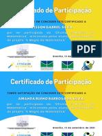 certificados-2abcd1