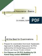 Audit_and_assurance_basics