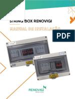 Manual_String_Box