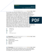 Simulado de Farmacotecnica II (1)