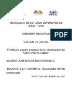 gestion_de_costos_cuadro _sinoptico_501