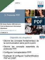 PresentationDuChapitre2
