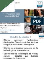 PresentationDuChapitre1