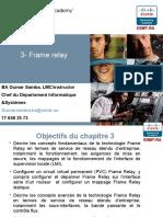 Presentation Du Chap It Re 3