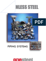 OneSteel_SS_Pipe_and_Fittings_Catalogue_web