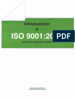 39763596-Introduccion-a-ISO-9001