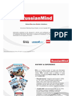 Media_kit_RussianMind