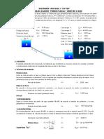 SOLUCIONARIO EXAMEN PRIMER PARCIAL II.2020
