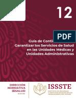 12  Guía para Garantizar los Servicios de Salud  DNS 26072021 (1)