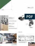 Mitowood_company-profile_2018