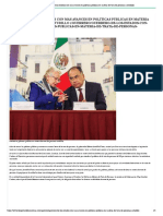 05:11:2019 Guerrero de los estados con más avances en políticas públicas en materia de trata de personas_ Astudillo