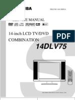 14DLV75_SM