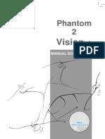 Phantom 2  Manual RWA