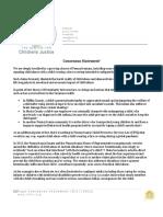 ConsensusStatement-childabuseandmasks