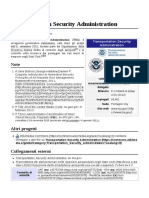 Transportation_Security_Administration