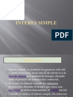 INTERES_SIMPLe