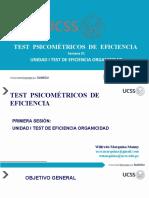 01. TEST DE EFICIENCIA (1)