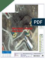 MAPA DE RIESGOS_04-Layout1