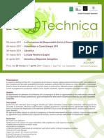 6_INVITO_EcoTechnica_2011