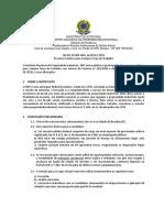 Edital COINS DF_prorrogação2