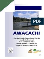 Awacachi PM