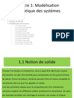 Cours_modèl_liaison_ajustements